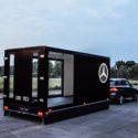 trailer-mercedes-60
