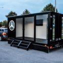 trailer-mercedes-69